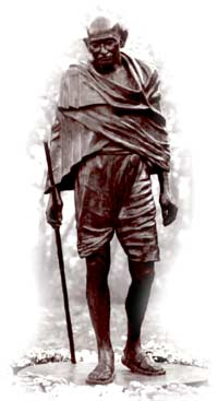 gandhi[1].jpg